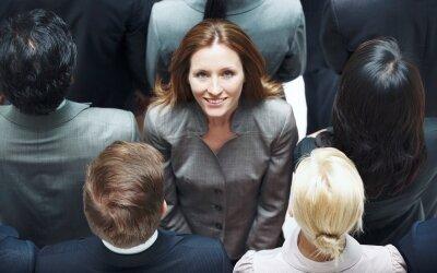 Индивидуальные и груповые тренинги
